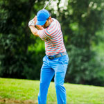 Why do Tour Pros Struggle With The Yips?