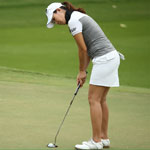 Do You Expect to Make Short Putts?