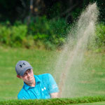Breaking The Yips Cycle Success Story